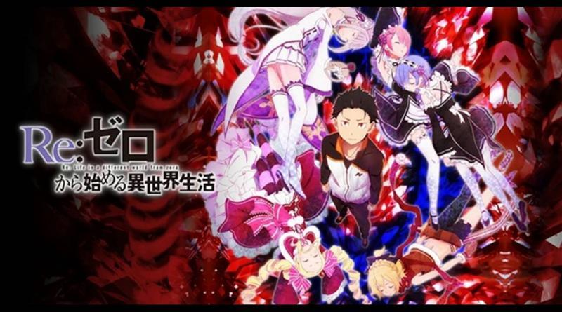 rezero-1280x720