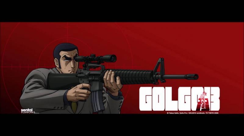 golgo13-1280x720