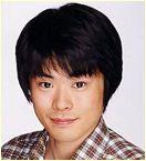 daisuke-sakaguchi