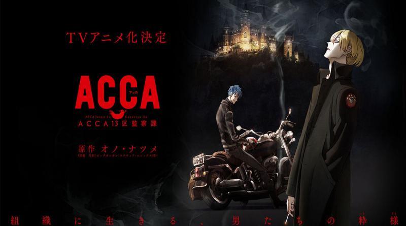 ACCA 13-Ku Kansatsu-Ka - 1 - 1280x720