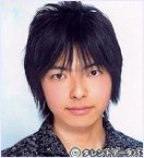 Ryouta ASARI