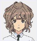 Toka Maruishi