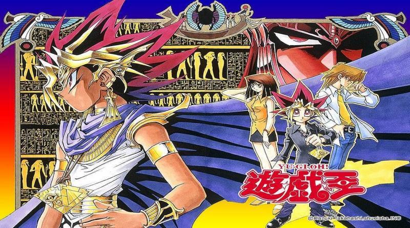 Atem-from-Yu-Gi-Oh-manga-pharaoh-atem-9575799-1024-768
